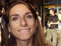 Dott.ssa Giovanna Tatti
