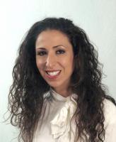 Dott.ssa Cristina Ranno