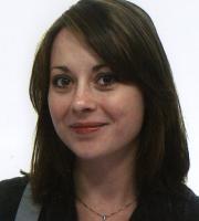 Dott.ssa Mariagiovanna Latrofa