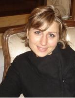 Dott.ssa Luciana Picucci