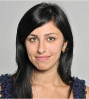 Dott.ssa Selena Tomei - Psicologo Allumiere