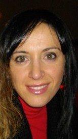 Dott.ssa Antonella Paolini