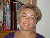 Dott.ssa Tiziana Fiore