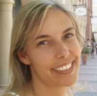 Dott.ssa Lisa Gamberini