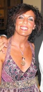 Dott.ssa Anna Elisabetta Calenzo