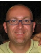 Dott. Marco Forti