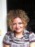 Dott.ssa Caterina Chiarella