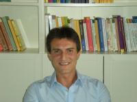 Dr.Fabio Martino