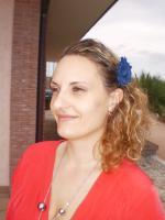 Dott.ssa Maria De Dominicis