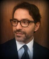 Dott. Tommaso Gioietta