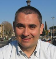 Dr. Massaro Salvatore