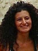 Dott.ssa Federica D'Aurora