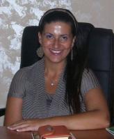 Dott.ssa LAURA ORLANDO