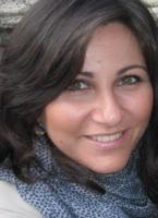 Dott.ssa Angela Terlizzi