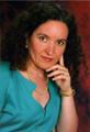 Dott.ssa Liliana Barbus
