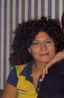 Dott.ssa Elisabetta Ferrara