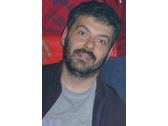 Dott. Armando Bossarelli