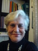 Dott.ssa Maria Pichi