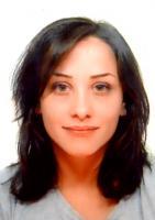 Dott.ssa Stefania Caruso
