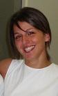 Dott.ssa Ludovica de Fazio