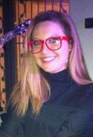 Dott.ssa Floriana Di Lauro