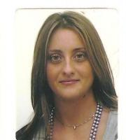 Dott.ssa Rossella Colonna