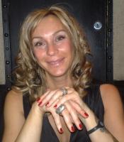 Dott.ssa Annalisa Barbier