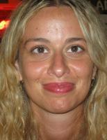 Dott.ssa M.Caterina Citeroni