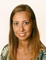 Dott.ssa Elena Segreti