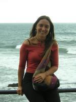 Dott.ssa Antonia Cataldi