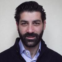 DR. Massimo Vidmar Psicologo - Psicoterapeuta