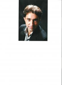 Dott. Pietro Literio
