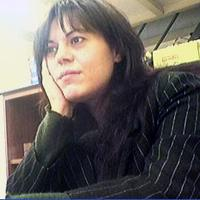 Dott.ssa Lucia Gaito