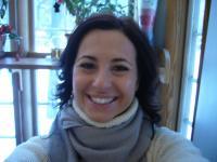 Dott.ssa Francesca Soddu