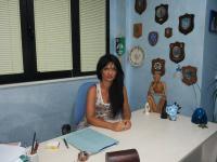 Dott.ssa Susanna Loriga