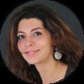 Dr.ssa Claudia Milletti