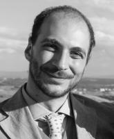 Dott. Tommaso Puccioni