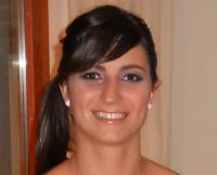 Dott.ssa Fulvia Di Renzo