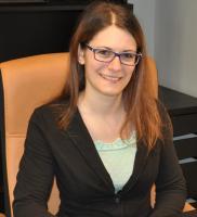 Dott.ssa Paola Lacchini